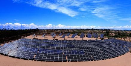 能源行业领域