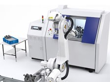 生产过程控制和检验程序..