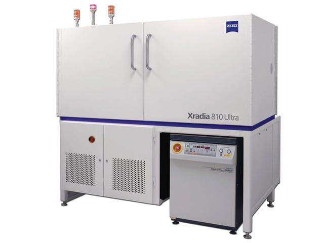国产a精彩视频精品香蕉_ZEISS Xradia 810 Ultra